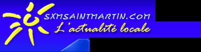 l'actu et news de saint Martin avec Le P�lican