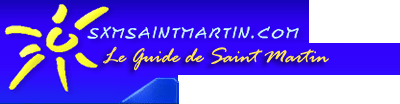 l'art et a culture a Saint Martin