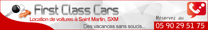 First class cars - cars for rent